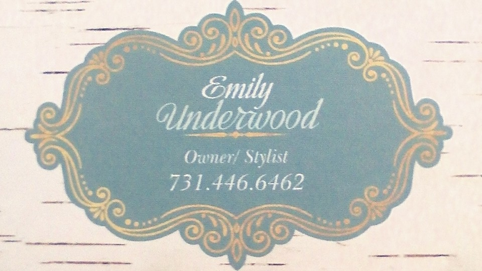Emily's Salon and Spa